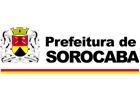 Logo Prefeitura de Sorocaba