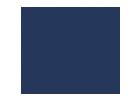 Logo Fundação Sul Mineira de Ensino
