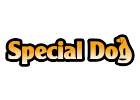 Logo Special Dog