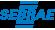 Logo Sebrae Minas