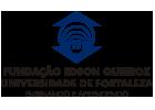 Logo Unifor