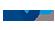 Logo CEEM FGV