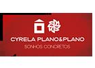 Logo Cyrela Plano&Plano