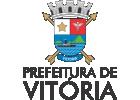 Logo Viradão Vitória