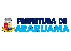 Logo Prefeitura de Araruama