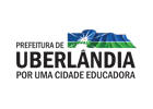 Logo Prefeitura de Uberlândia