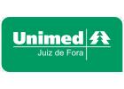 Logo Unimed Juiz de Fora