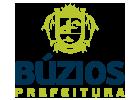 Logo Prefeitura de Búzios