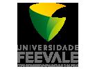Logo Feevale