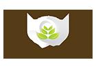 Logo Quinta do Golfe