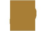 Logo Reserva 51