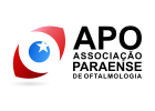 Logo Associação Paraense de Oftalmologia