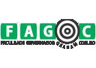 Logo Fagoc