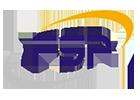 Logo FSP Faculdade Sudoeste Paulista