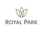 Logo Royal Park
