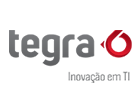 Logo Tegra