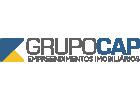 Logo Grupo Cap