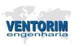 Logo Ventorim Engenharia