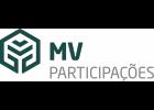 Logo MV Participações