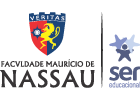 Logo Nassau