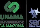 Logo Unama