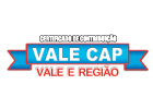 Logo Vale Cap