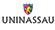 Logo Uninassau