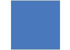 Logo Medecell do Brasil