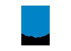 Logo Sabesp