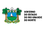 Logo Governo do RN
