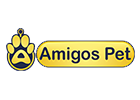 Logo Amigos Pet