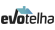 Logo Evotelha