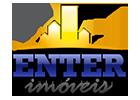 Logo Enter Imóveis