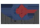 Logo Grupo Cennatech