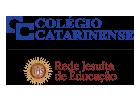 Logo Colégio Catarinense