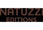 Logo Natuzzi Editions Maringá