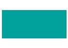 Logo Rodobens Negócios Imobiliários
