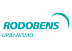 Logo Rodobens Urbanismo