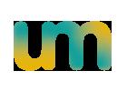 Logo UM®