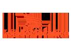 Logo Loja do Mecânico