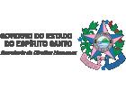 Logo Secretaria de Estado de Direitos Humanos / Por ocupação Social