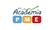 Logo Academia PME
