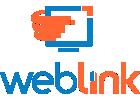 Logo Weblink