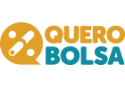 Logo Quero Bolsa