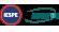Logo IESPE - FacRedentor