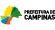 Logo Prefeitura de Campinas - Campinas Agora