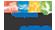 Logo Prefeitura Municipal de Corumbá