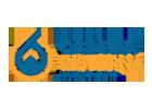 Logo Casa da Cisterna