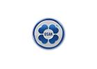 Logo Osan