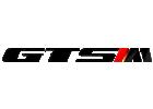 Logo GTSM1 Bicicletas